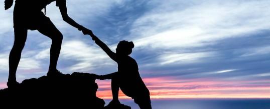 Düşman Kardeşler: Başarı ve Mutluluk