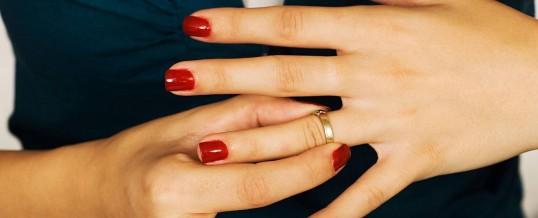 Zina Sebebiyle Boşanma Davası Zamanaşımı