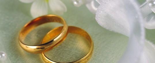 Boşanmadan Sonra Evlenme