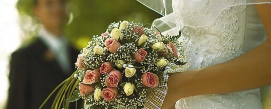 Eşin Ölümünden Sonra Evlenmek