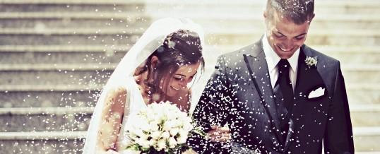 Evlilikte Oturulacak Ev