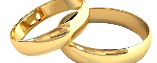 Evlenmeden Önce Görüşelim