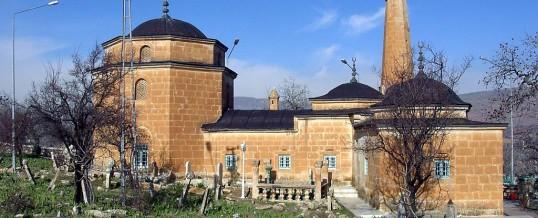 Tefvizname – Erzurum'lu İbrahim Hakkı