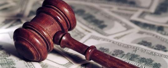 Hukuk Danışmanlığının Devamlılık Özelliği