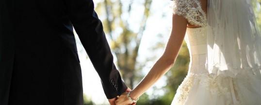 Kısa Süreli Evlilik Anlaşmalı Boşanma