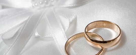 Nişanlım Küfür Ediyor