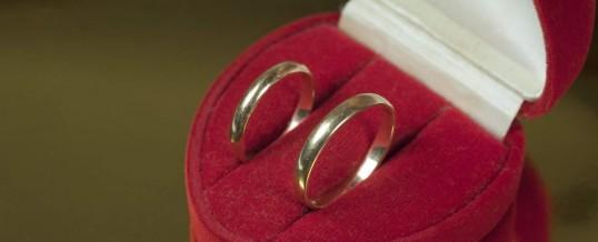 Nişanlıyı Evlenmeye Zorlama Davası