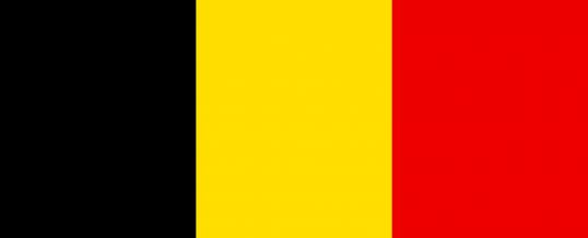 Türkiye-Belçika Boşanma Davası