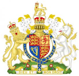 birleşik krallık, birleşik krallık arması, ingiltere, Britanya