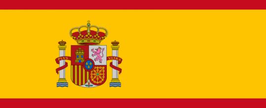 Türkiye-İspanya Boşanma Davası