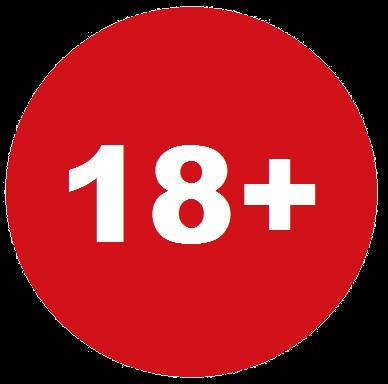 seks +18