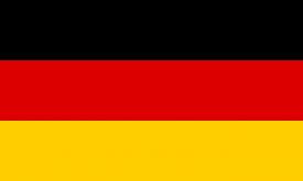 Almanya bayrağı, Germany, Deutschland, Türkiye-Almanya Boşanma Davası, Türkiye, Almanya, Boşanma avukatı