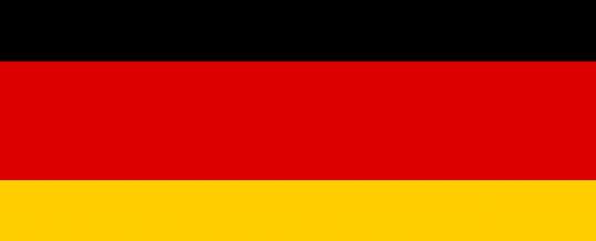 Türkiye-Almanya Boşanma Davası