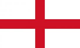 ingiltere bayrağı, Türkiye-İngiltere Boşanma Davası, Türkiye, İngiltere, Boşanma avukatı