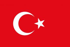 Türk bayrağı, Türkiye-Bulgaristan Boşanma Davası, Türkiye, Bulgaristan, Boşanma avukatı