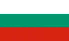 Bulgaristan bayrağı, Türkiye-Bulgaristan Boşanma Davası, Türkiye, Bulgaristan, Boşanma avukatı