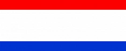 Hollanda Boşanma Davası