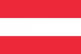 Avusturya bayrağı, Türkiye-Avusturya Boşanma Davası, Türkiye, Avusturya, Boşanma avukatı
