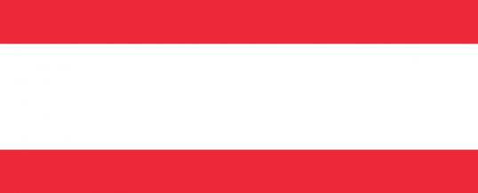 Türkiye-Avusturya Boşanma Davası