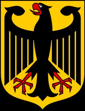 Almanya arma, Almanya Boşanma Davası