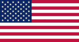 Amerika Birleşik Devletleri bayrağı, Türkiye-Amerika Boşanma Davası, Türkiye, Amerika Birleşik Devletleri, Boşanma avukatı