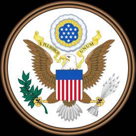 Amerika birleşik devletleri, Türkiye-Amerika Boşanma Davası, Türkiye, Amerika Birleşik Devletleri, Boşanma avukatı