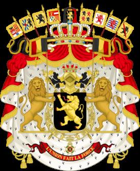 Belçika, arma, Belçika arması, Türkiye-Belçika Boşanma Davası, Türkiye, Belçika, Boşanma avukatı