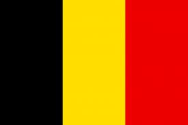 Belçika bayrağı, Türkiye-Belçika Boşanma Davası, Türkiye, Belçika, Boşanma avukatı