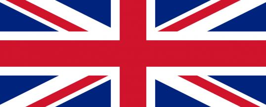 Türkiye-İngiltere Boşanma Davası