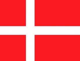 Danimarka, Danimarka bayrağı, Türkiye-Danimarka Boşanma Davası, Türkiye, Danimarka, Boşanma avukatı