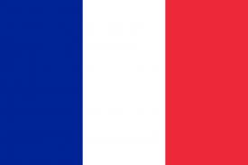 Fransa bayrağı, Türkiye-Fransa'da boşanma davası, Türkiye, Fransa, boşanma avukatı