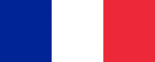 Fransa Boşanma Davası