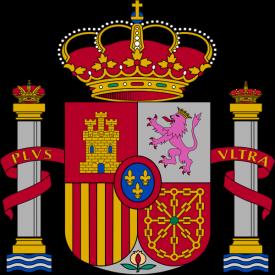 ispanya arma, İspanya Boşanma Davası