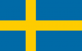 isveç bayrağı, İsveç boşanma davası, Türkiye-İsveç Boşanma Davası, Türkiye, İsveç, Boşanma avukatı