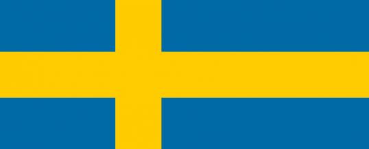 Türkiye-İsveç Boşanma Davası