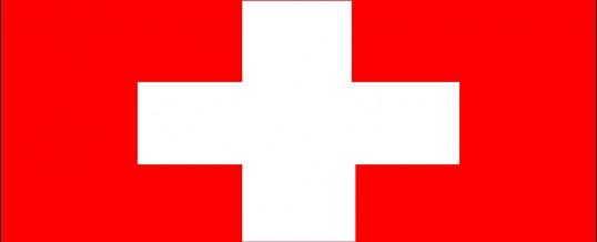 Türkiye-İsviçre Boşanma Davası