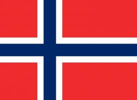 Norveç, Norveç bayrağı, Türkiye-Norveç Boşanma Davası, Türkiye, Norveç, Boşanma avukatı