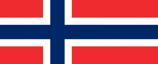 Türkiye-Norveç Boşanma Davası