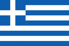 Yunanistan bayrağı, Türkiye-Yunanistan Boşanma Davası, Türkiye, Yunanistan, Boşanma avukatı